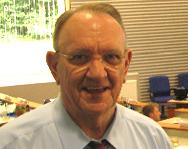 Jim Tazarek, Munich 2008