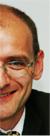 Hermann Hohenberger - Motivator und Drohnenpilot