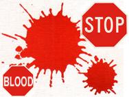 Stoppt grenzwertige Vertriebsaktivitäten