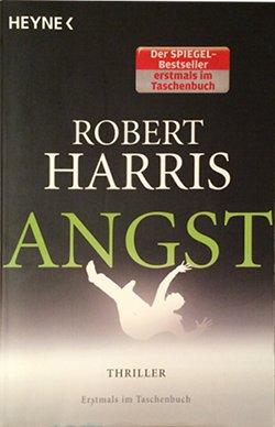 robert-harris-angst-paperback