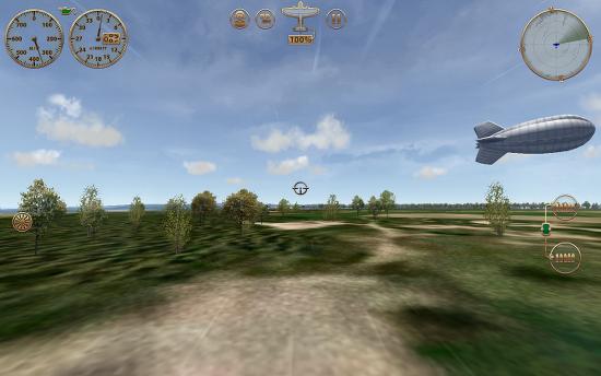 fpv simulator sky gamblers storm raiders