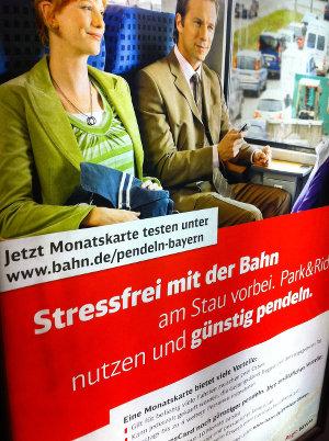 stressfrei-mit-der-bahn